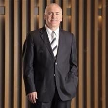 Mehmet Ayhan Kuzu