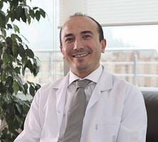 Mehmet Bardakçı