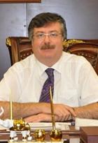 Mehmet Baz