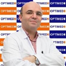 Mehmet Büyükkiraz