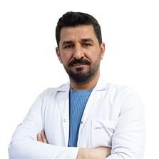 Mehmet Çalış