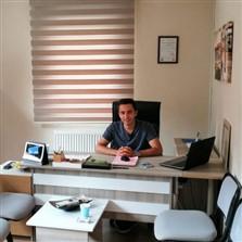 Mehmet Can Alim