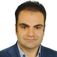 Mehmet Can Şakı