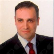 Mehmet Celalettin Cihan