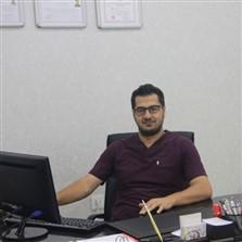 Mehmet Çeliktan