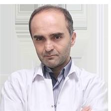 Mehmet Cengiz Hacıevliyagil