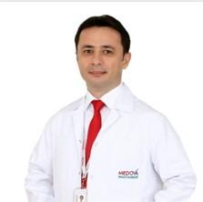 Mehmet Çölbay