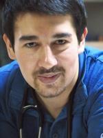 Mehmet Çopur