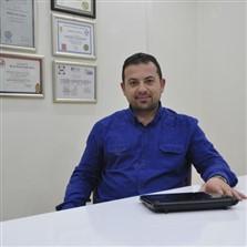Mehmet Dalkıran