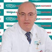 Mehmet Dönmez