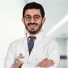 Mehmet Durmuşoğlu