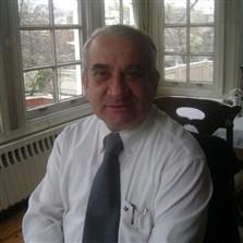 Mehmet Emin Elbüken