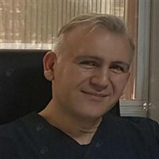 Mehmet Emin Erdem