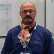 Mehmet Emin Kalender