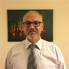 Mehmet Eşref Özgü