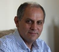 Mehmet Faruk Köse