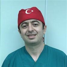 Mehmet Fatih Akbulut