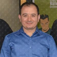 Mehmet Fatih Benzin