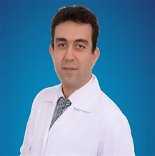 Mehmet Fatih Erol