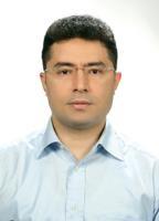 Mehmet Fatih Korkmaz
