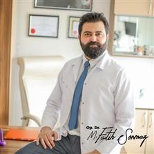 Mehmet Fatih Sönmez