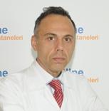 Mehmet Fuat Torun