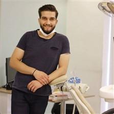 Mehmet Furkan Türkan