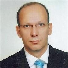 Mehmet Gökhan Bilgin