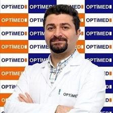 Mehmet Gözlügöl