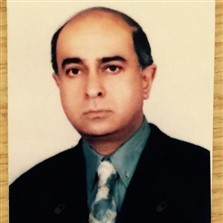 Mehmet Haluk Kiper