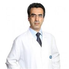 Mehmet Hamarat