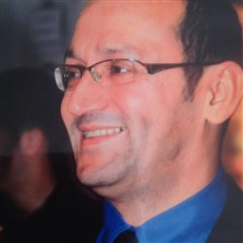 Mehmet Kabayuka