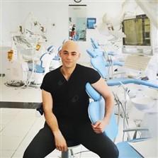 Mehmet Kalçay