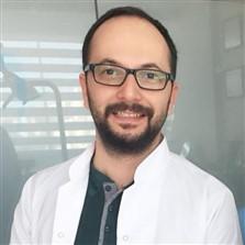 Mehmet Karaboğa