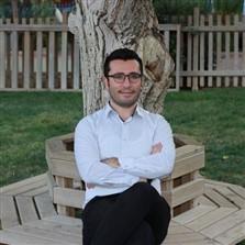 Mehmet Karadağ