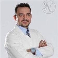 Mehmet Kerem Oral