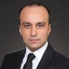 Mehmet Kerem Uzun