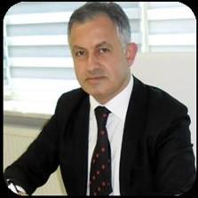 Mehmet Kervancıoğlu