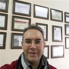 Mehmet Kıral