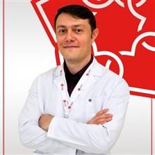 Mehmet Kırali