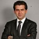 Mehmet Köksal