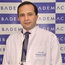 Mehmet Kuşku