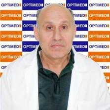 Mehmet Lale