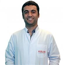 Mehmet Mehdi Deniz