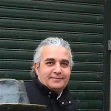 Mehmet Metin Güler