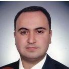 Mehmet Metin Şeker