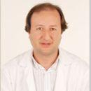 Mehmet Metinsoy
