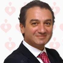 Mehmet Onur Sarıhan