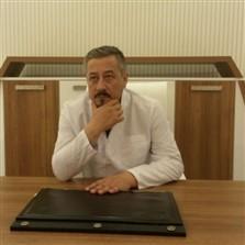 Mehmet Özer Kobak