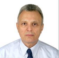 Mehmet Özmenoğlu